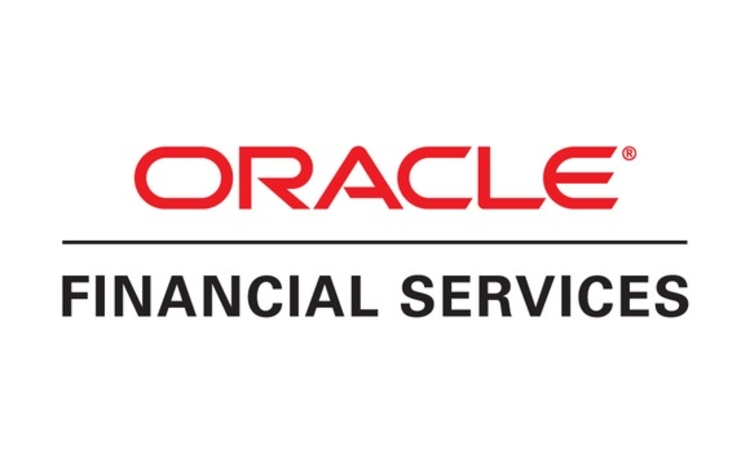 Oracle FS logo
