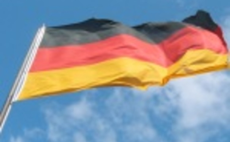 germany-large-jpg