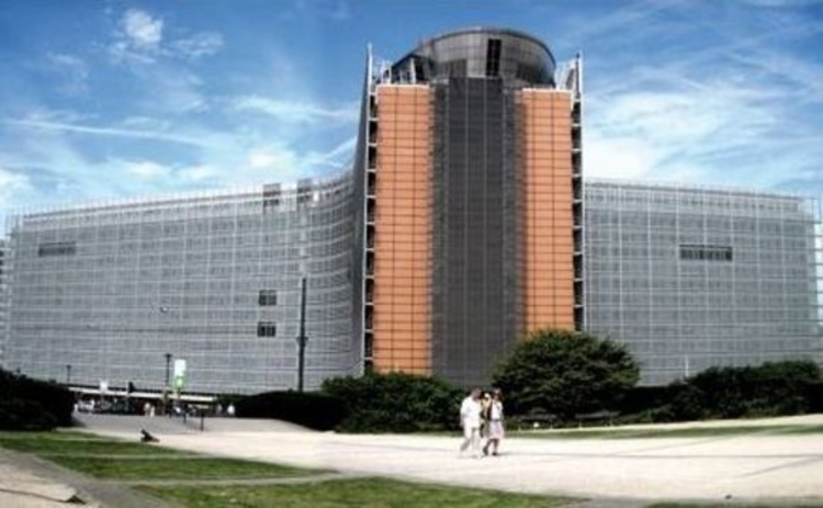 euro-commission-berlaymont