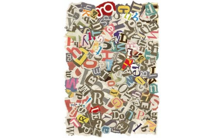 jumble-of-letters-alphabet