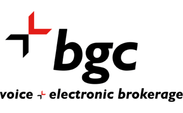 bgc-logo-on-white