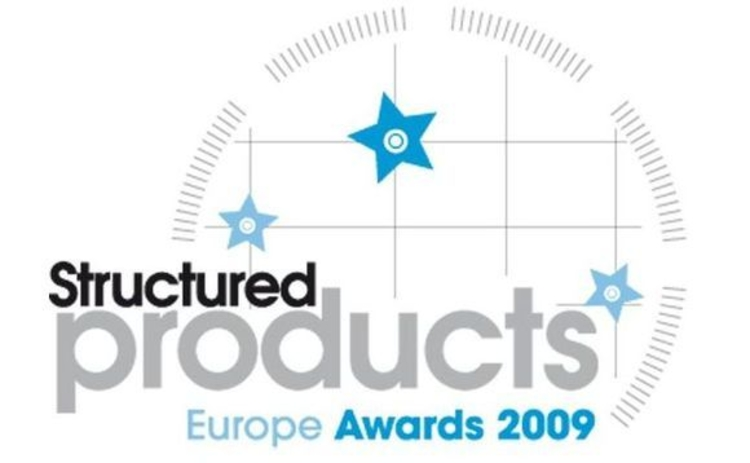 sp-europe-awards-2009-logo
