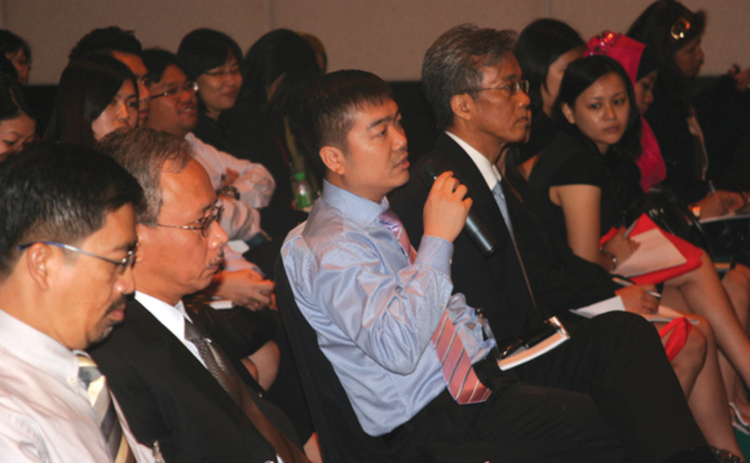 malaysian-structured-products-forum-2011