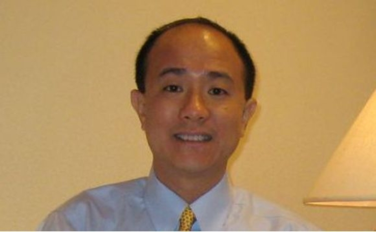 Alan Koh - Morgan Stanley