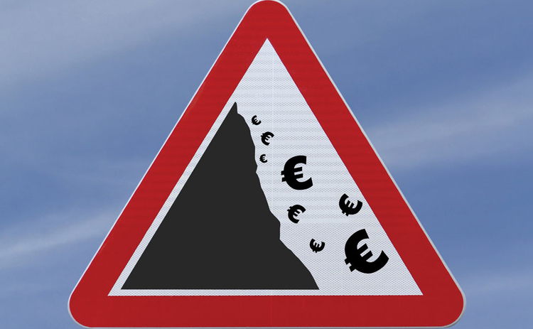 shu-101214256-warning-sign-falling-euros-danger-web