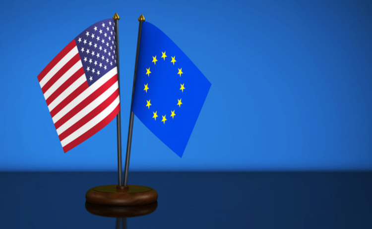 us-and-eu-flag-getty-615418318