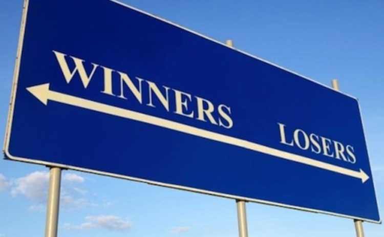 winners-losers-sign
