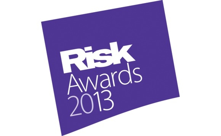 risk-awards-2013-rgb