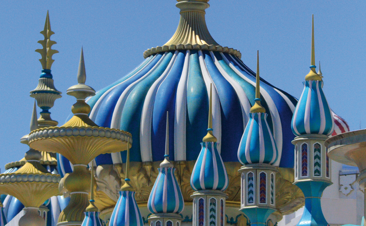 russia-domes- blue-and-gold2