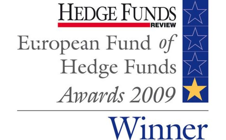 efhf09-logo-winner-website