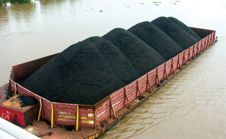 indonesia-coal