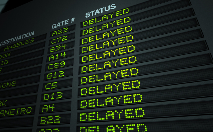 delayed-shutterstock-61934224