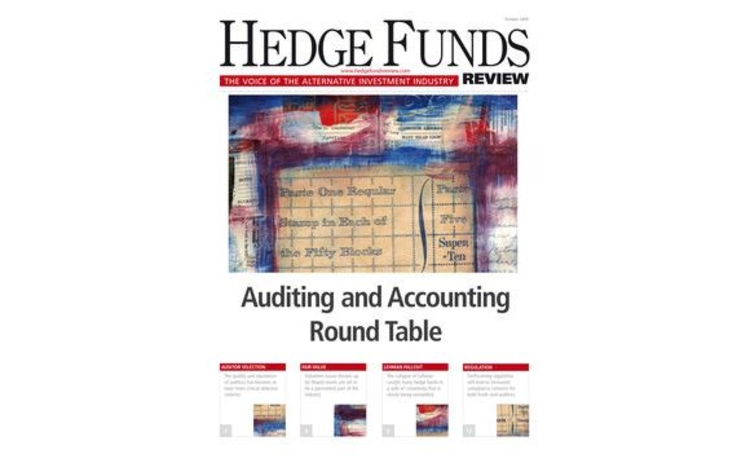 hfr-1009-cover-accounting-round-table-supplement