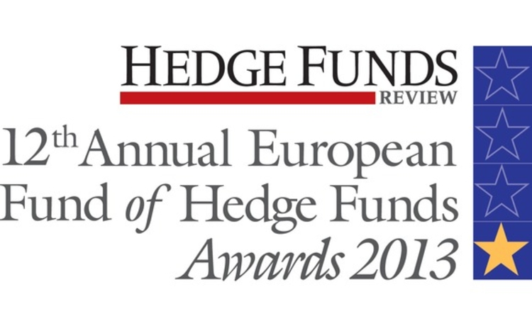 european-fund-of-hedge-funds-2013-logo