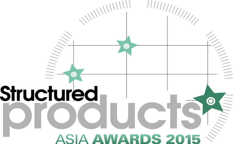 sp-asia-awards-2015-logo-web