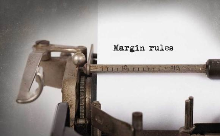 margin-typewriter