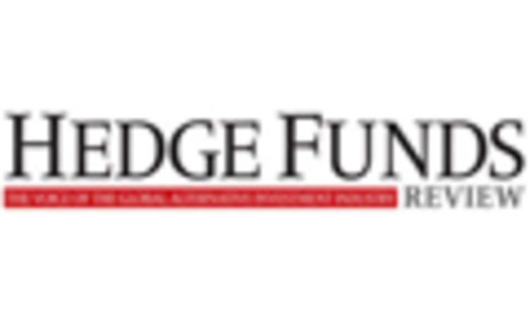 Hedge Funds Review logo