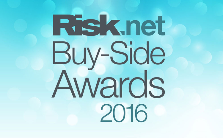 Buy-Side Awards