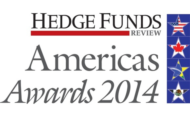 Hedge Funds Review editorial ...
