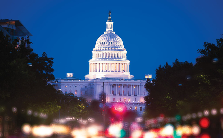 getty-washington-us-capitol-night