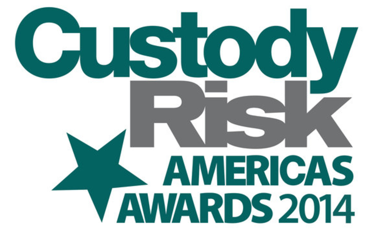 custody-risk-americas-awards-2014-logo