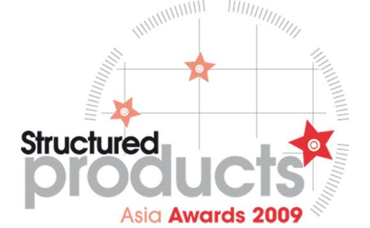 asia-2009-awards-logo