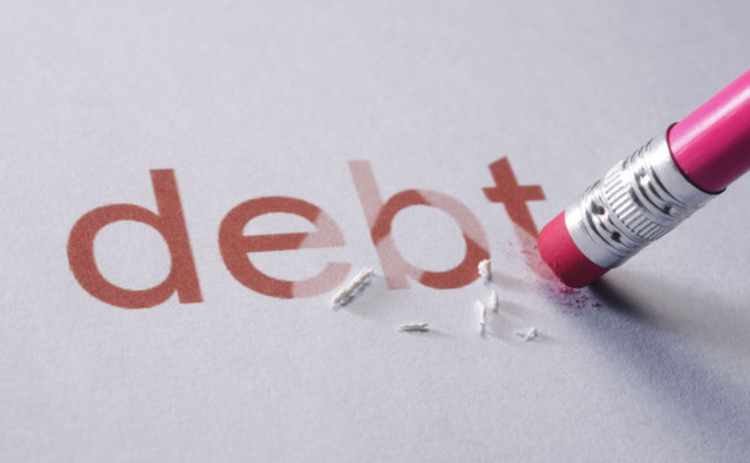 rubbing-out-debt