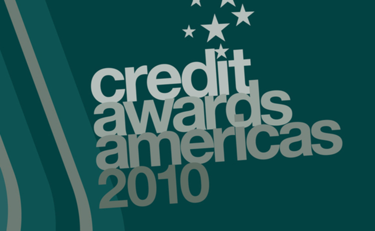 americas-awards-frontis