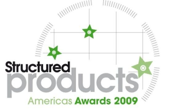 sp-americas-awards-2009-logo