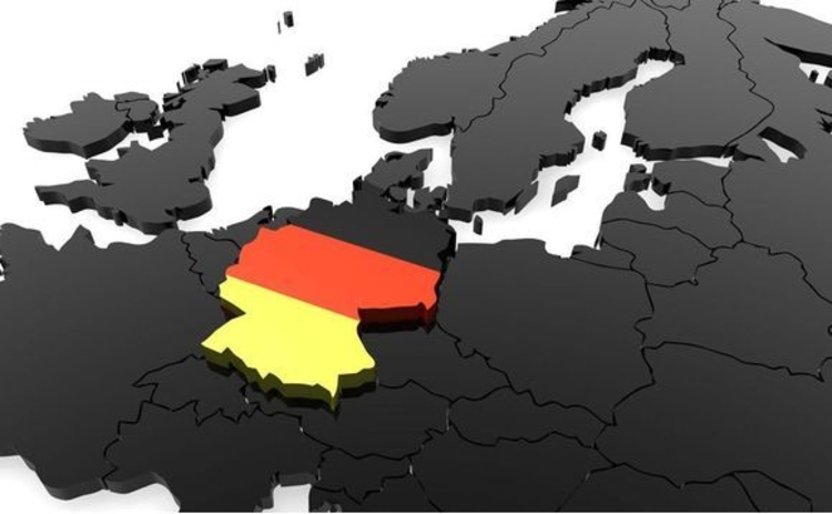 germany-3d-map-web