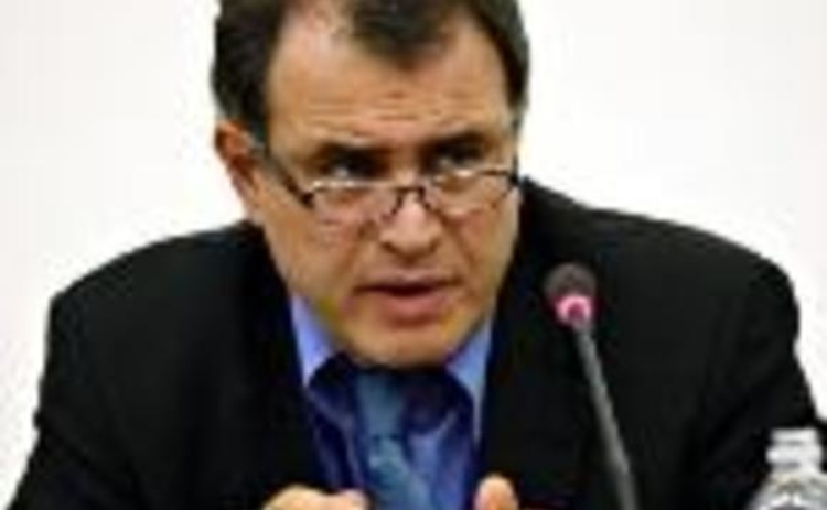roubini-big-jpg