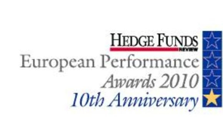 hfr-epawards-10-logo