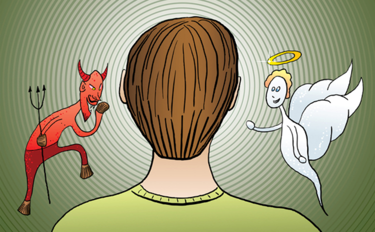 cartoon-devil-and-angel