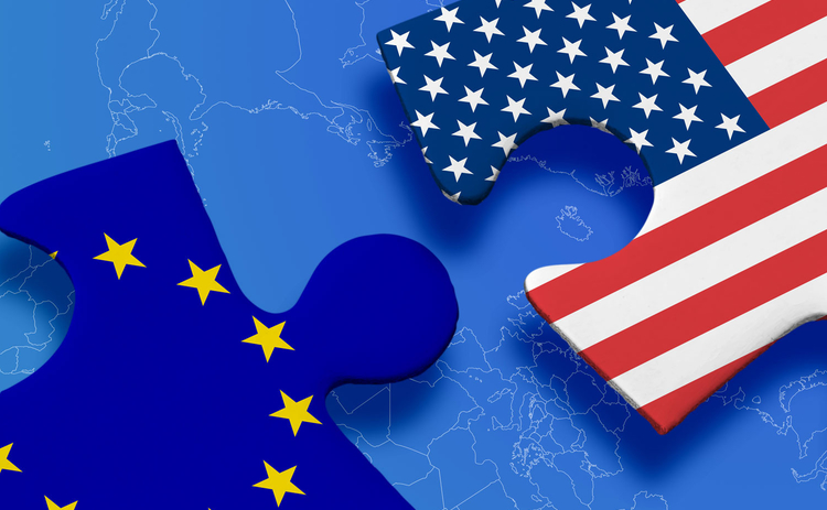 eu-us-deal-jigsaw