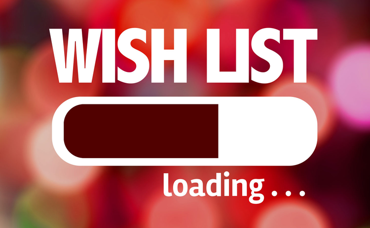 shu-294341873-wish-list-loading