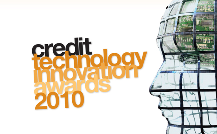 credit-tech-awards-2010
