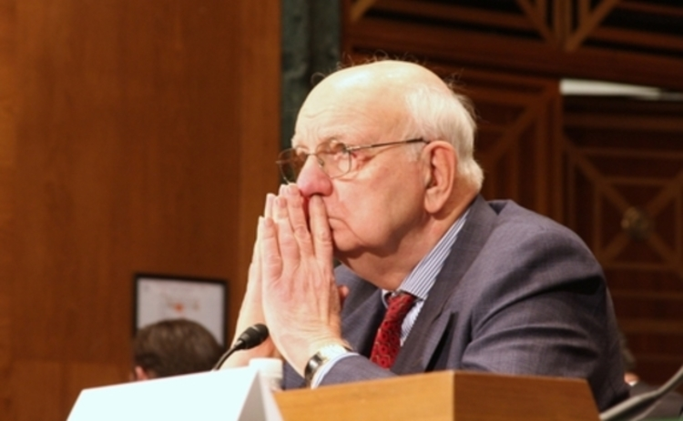 Volcker questions remain as metric reporting begins - Risk.net
