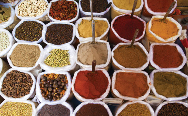 spices-jpmorgan