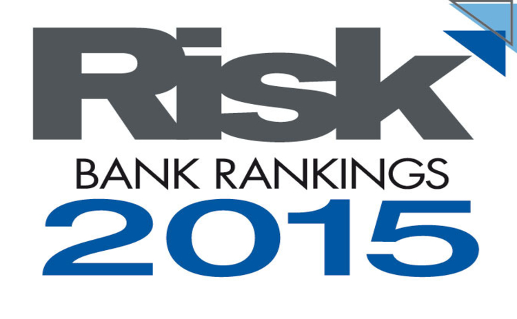 risk-bank-rankings-2015-cmyk