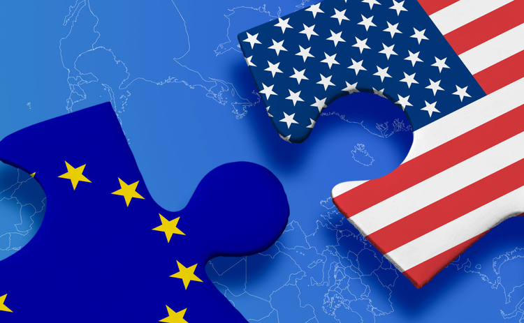 europe-and-us-shutterstock