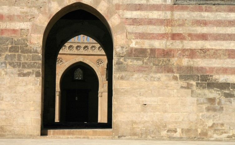 islamic-archway-stone-in-browns