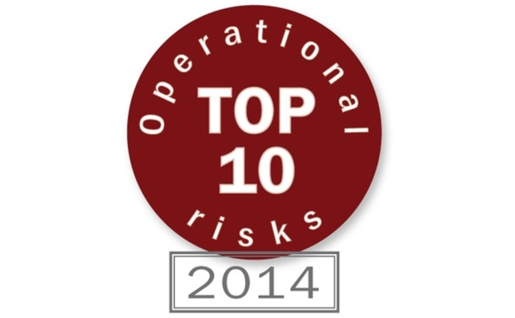 op-risk-top-10-logo
