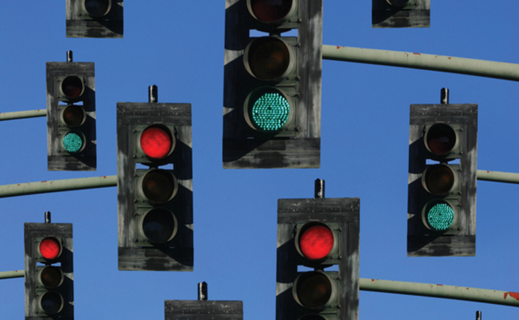 traffic-lights-clearing