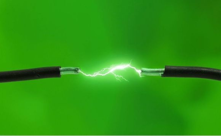 green-electricity-web