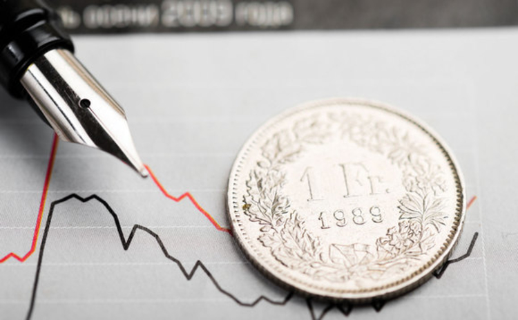 swiss-franc-loss-app