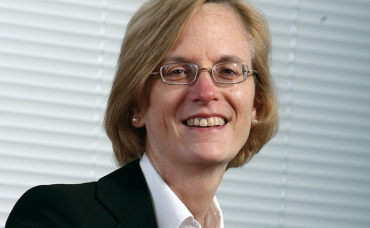 debbie-fuhr-barclays-global-investor