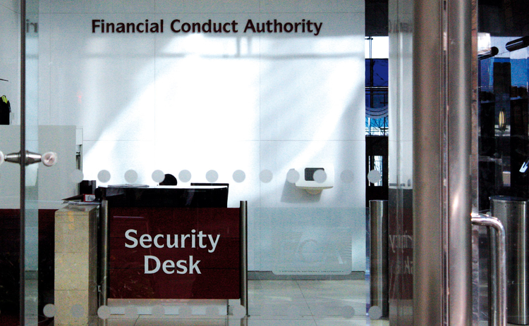 financial-conduct-authority-canary-wharf