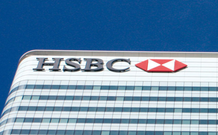 People Hsbc Appoints Markets Head To New Digital Role