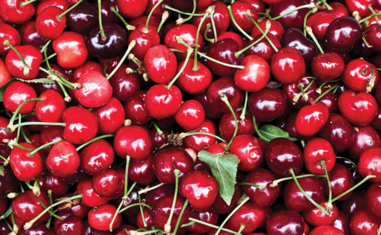 marketing-cherry1