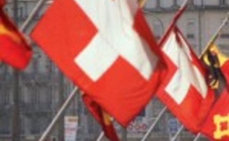 swiss-flags-large-jpg